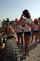 Dallas Cowboys Cheerleaders in Iraq 1.jpg