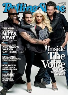 Rolling Stone February 1 2012 cover.jpg
