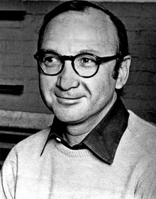 Neil Simon - 1974.jpg