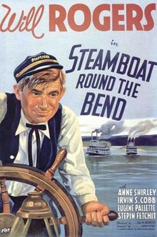 Poster of the movie Steamboat Round the Bend.jpg