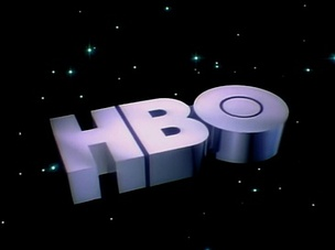 "Rotating logo segment from the ""HBO in Space"" feature presentation sequence, used from September 20, 1982 to October 31, 1997."