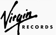 Virgin Records.jpg