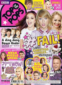Totpmag-cover.jpg