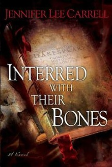 Interred with their bones.jpg