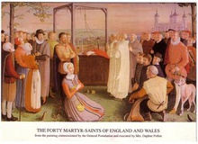 Forty Martyrs of England and Wales.jpg
