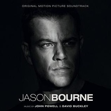 Jason Bourne soundtrack cover.jpg