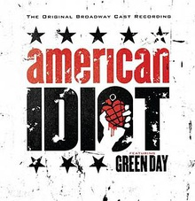 American Idiot soundtrack cover.jpg