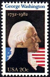 Issue of 1982