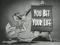 You Bet Your Life (title card - 1955-60).jpg
