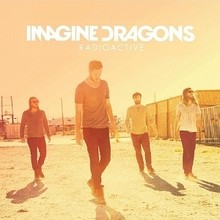 "Imagine Dragons - ""Radioactive"" (Single).jpg"