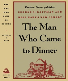 The-Man-Who-Came-to-Dinner-1939-FE.jpg