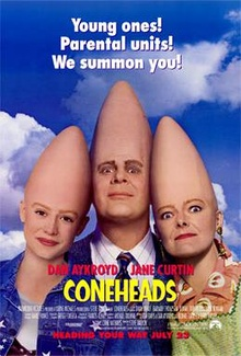 Coneheads Poster.jpg