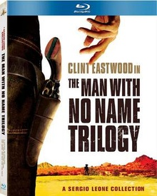 The Man with No Name Trilogy blu-ray cover.jpg