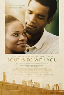 SouthsideWithYouPromotionalPoster.jpg