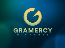 Gramercy-pictures-log.jpg