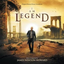 I am legend OST.jpg