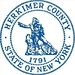 Seal of Herkimer County, New York