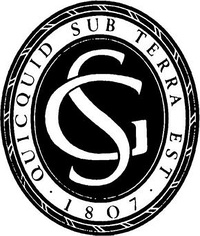 Seal of the Geological Society of London.jpg
