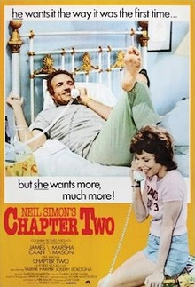 Film Poster for Chapter Two.jpg