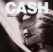 Johnny Cash - Personal Jesus and Hurt single.jpg