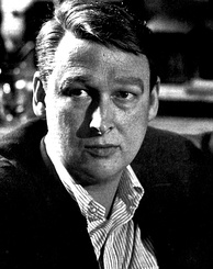 Mike Nichols became the ninth person to win all four awards, and had the longest timespan - fifty-one years - of all the grand slam winners if counting all career wins.