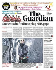 The Guardian 15 January 2018.jpg