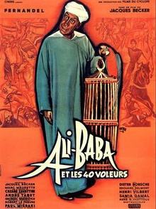 Ali Baba and the Forty Thieves (1954 film).jpg