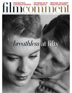 Film Comment cover.jpg