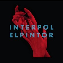 Interpol - El Pintor cover art.jpg
