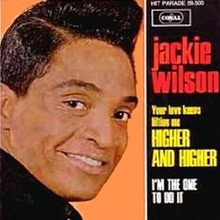 Jackie Wilson (Your Love).jpg