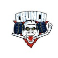 Second Crunch logo2000–2010  [1]