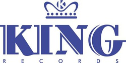 King Records Logo (United States).jpg