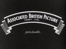 Associate British Picture Corporation.jpg