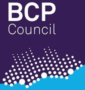 Bournemouth, Christchurch and Poole Council logo.jpg