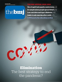 Recent front cover of The BMJ.jpg