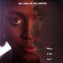 Mica Paris & Will Downing - Where Is the Love.jpg