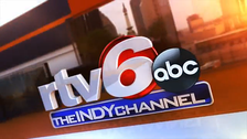 RTV6 News open used from September 2012 through July 2020.