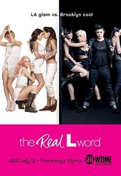 The Real L Word S3 Poster.jpg