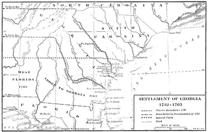 Settlement of Georgia Colony 1732-1763.jpg