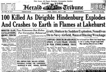 New-York-Herald-Tribune-May-7-1937.jpg