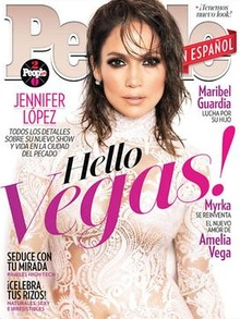 People-En-Espanol-February-2016.jpg