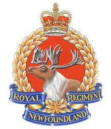 Royal Newfoundland Regiment badge.jpg