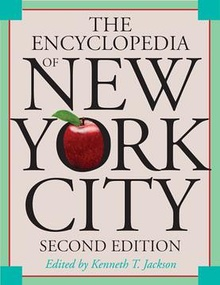 The Encyclopedia of New York City - book cover.jpg