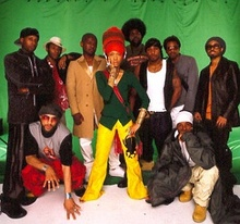 Fair Use of The Soulquarians.jpg