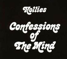Hollies - Confessions of the Mind.jpg