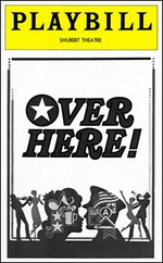 Over-Here-Playbill-03-74.jpg