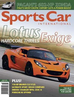 Sports Car International March 2006 cover.jpg