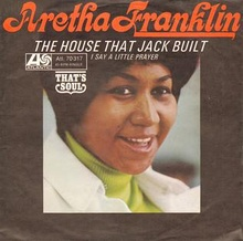 I Say a Little Prayer - Aretha Franklin.jpg