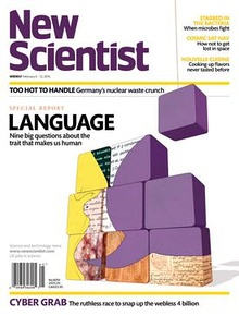 NewScientist-6Feb2016.jpg