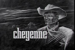 Cheyenne Title Screen.JPG